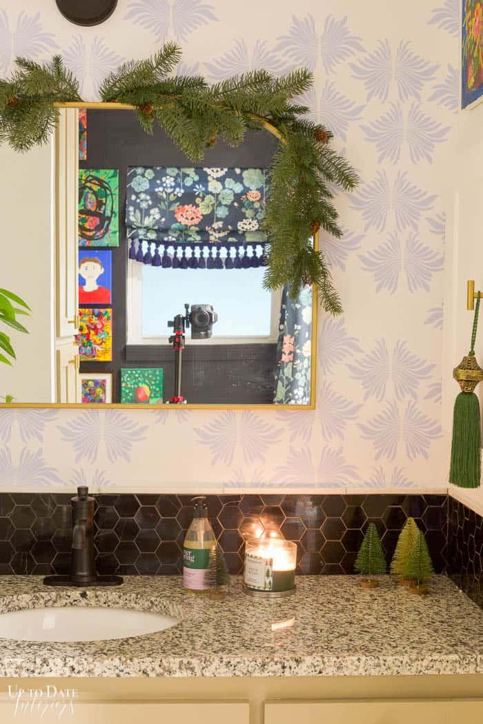Christmas Home Tour Full Resized Watermark 2