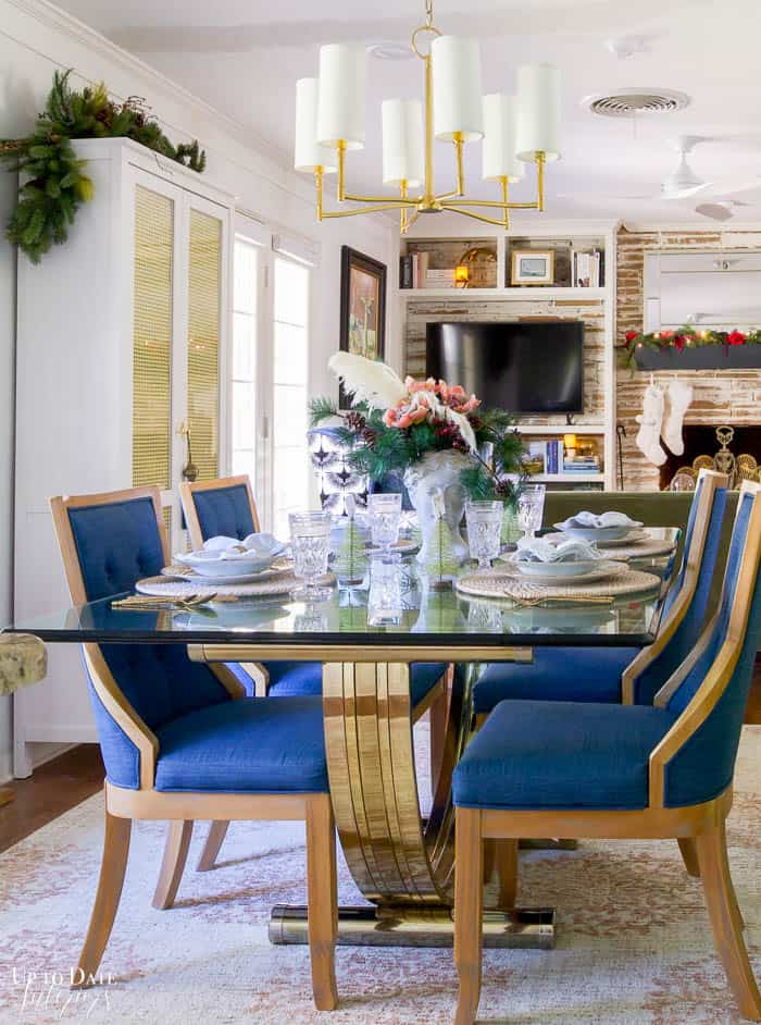 Christmas Home Tour Lovely Resized Watermark 11