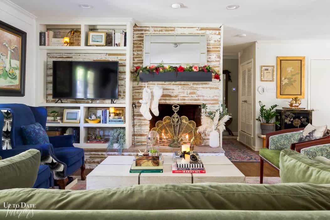 Christmas Home Tour Lovely Resized Watermark 15