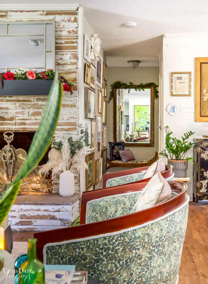 Christmas Home Tour Lovely Resized Watermark 6