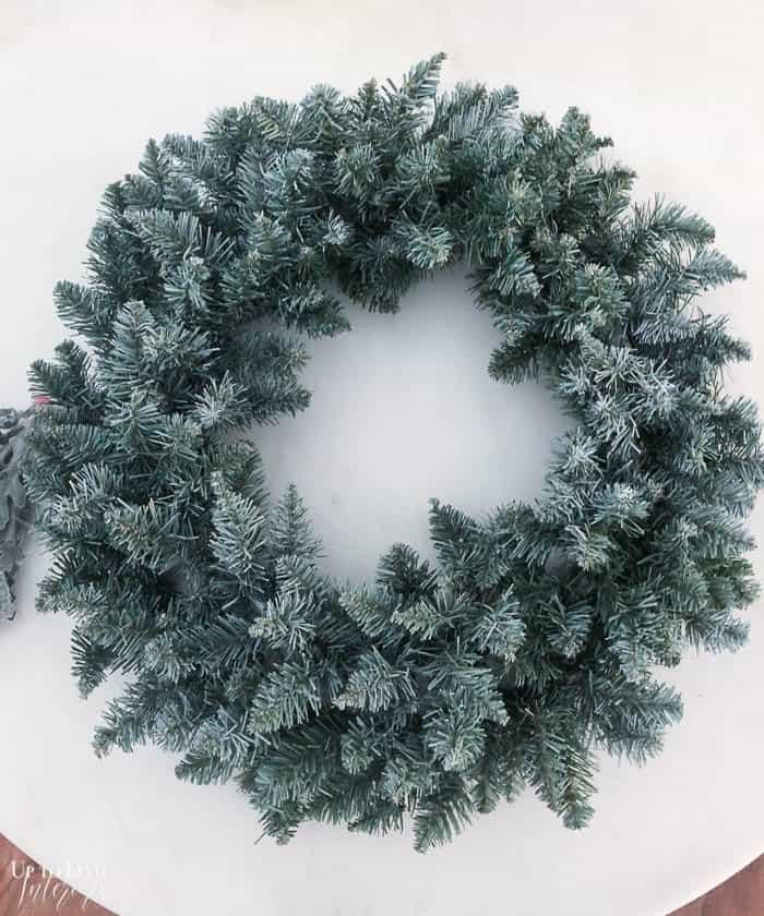 Frost Winter Wreath Resized Watermark 2