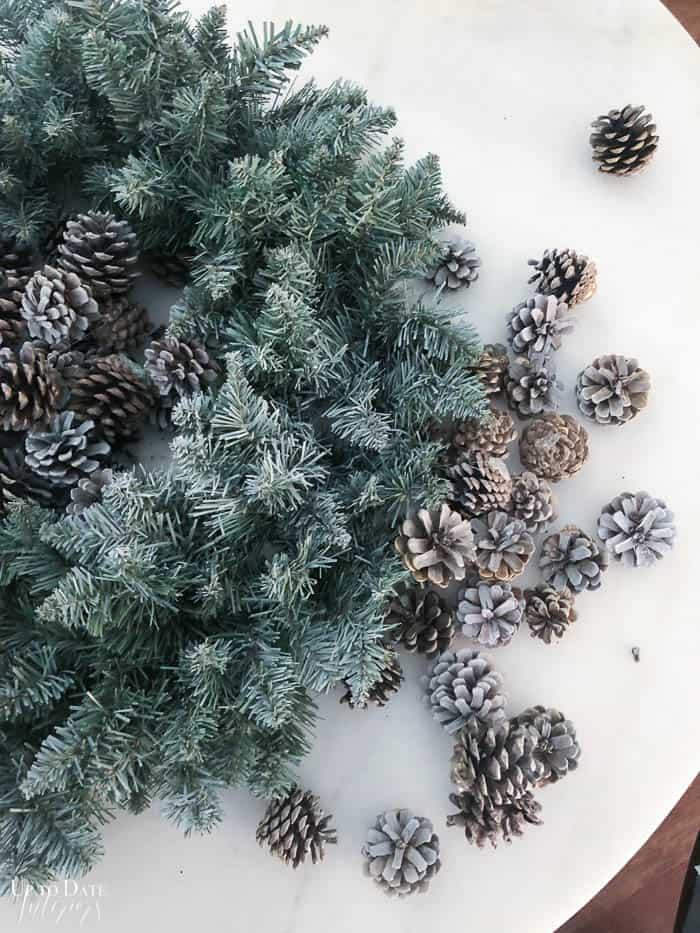 Frost Winter Wreath Resized Watermark 3