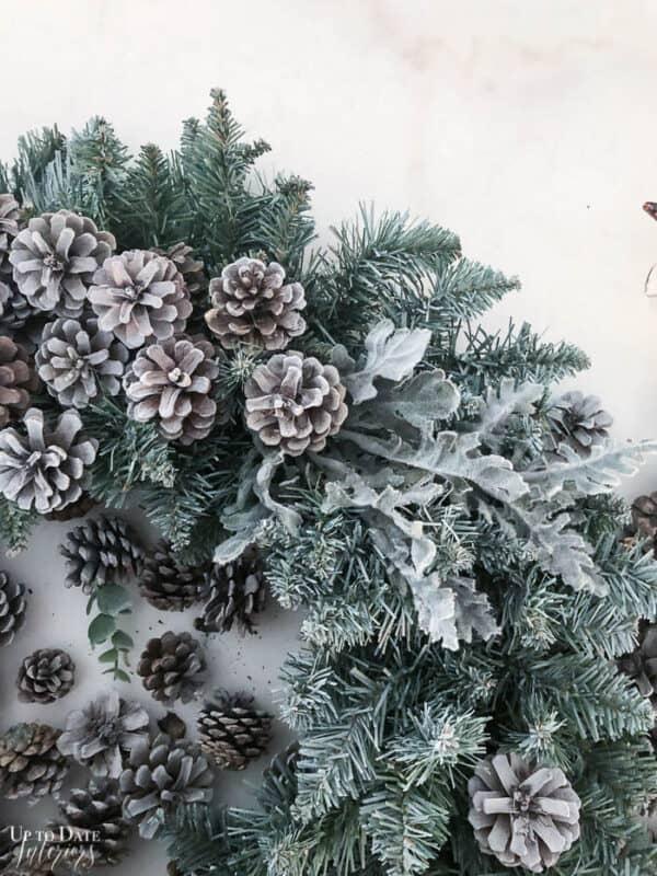 Frost Winter Wreath Resized Watermark 4
