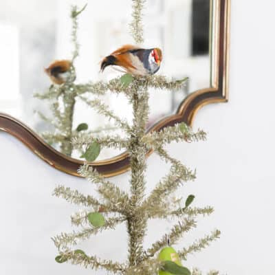 Global Eclectic Christmas Home Tour Resized Watermark 14