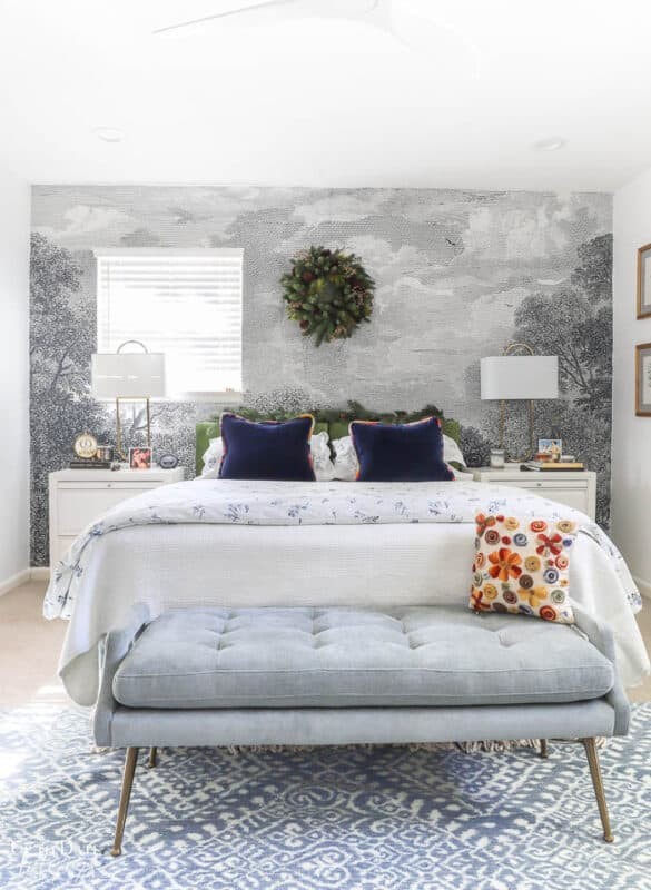 Global Eclectic Christmas Home Tour Resized Watermark 26