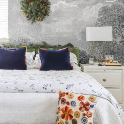 Global Eclectic Christmas Home Tour Resized Watermark 29