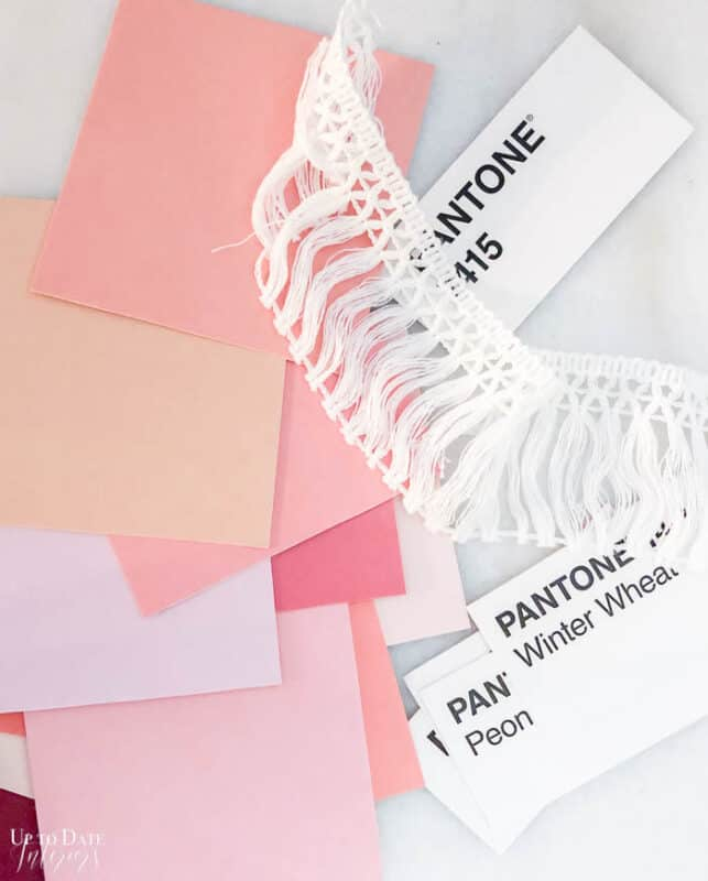 Handmade Paper Gift Tags Resized Watermark 2