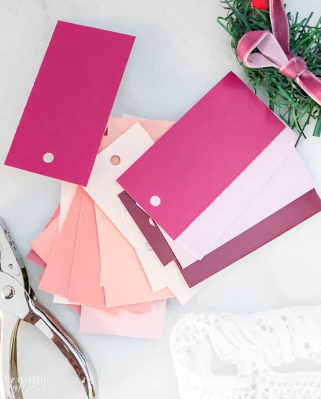 Handmade Paper Gift Tags Resized Watermark 3
