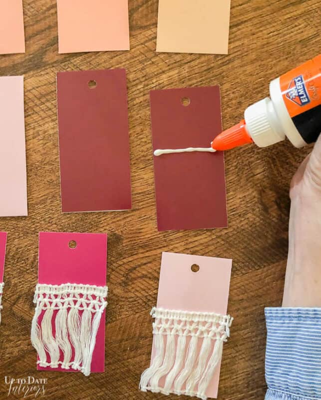 Handmade Paper Gift Tags Resized Watermark 4