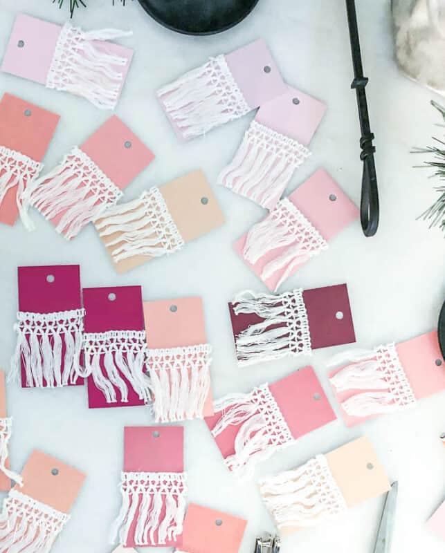 Handmade Paper Gift Tags Resized Watermark 5