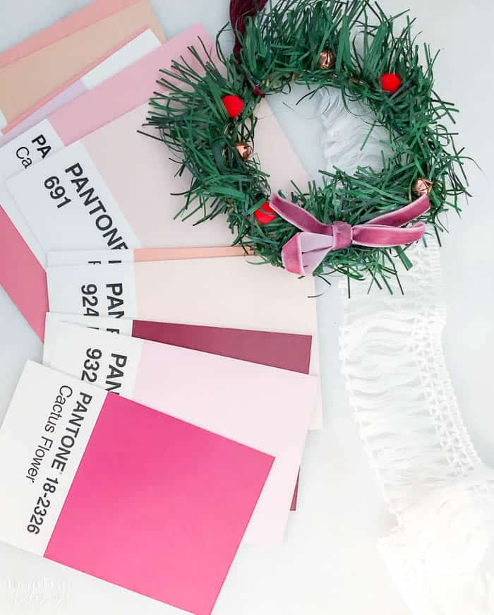 Handmade Paper Gift Tags Resized Watermark