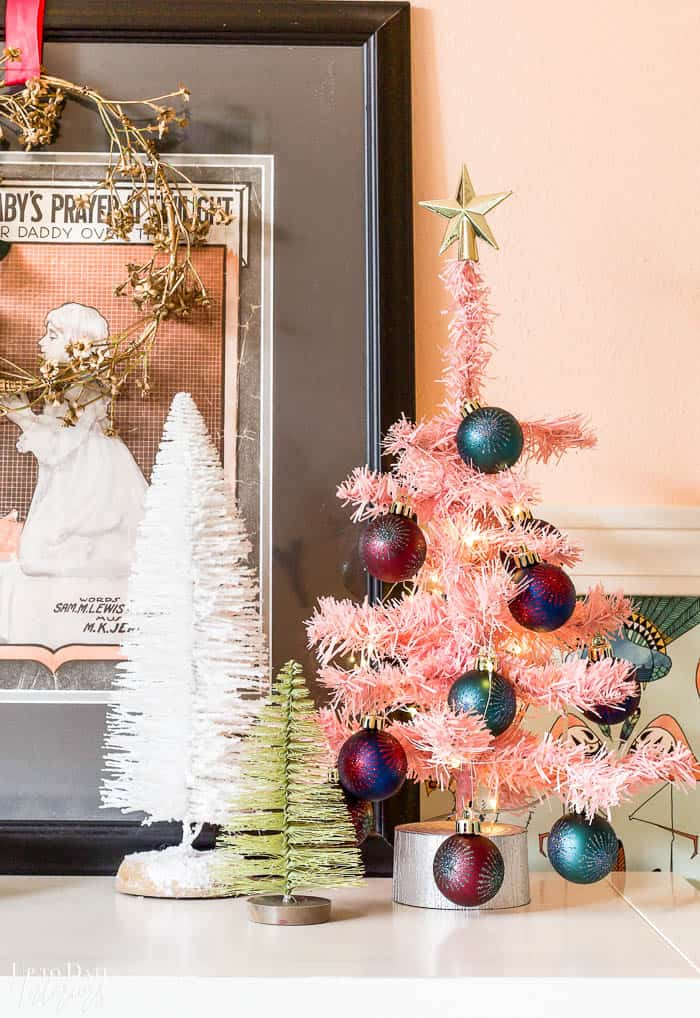 Kids Room Christmas Decorations Resized Watermark 3