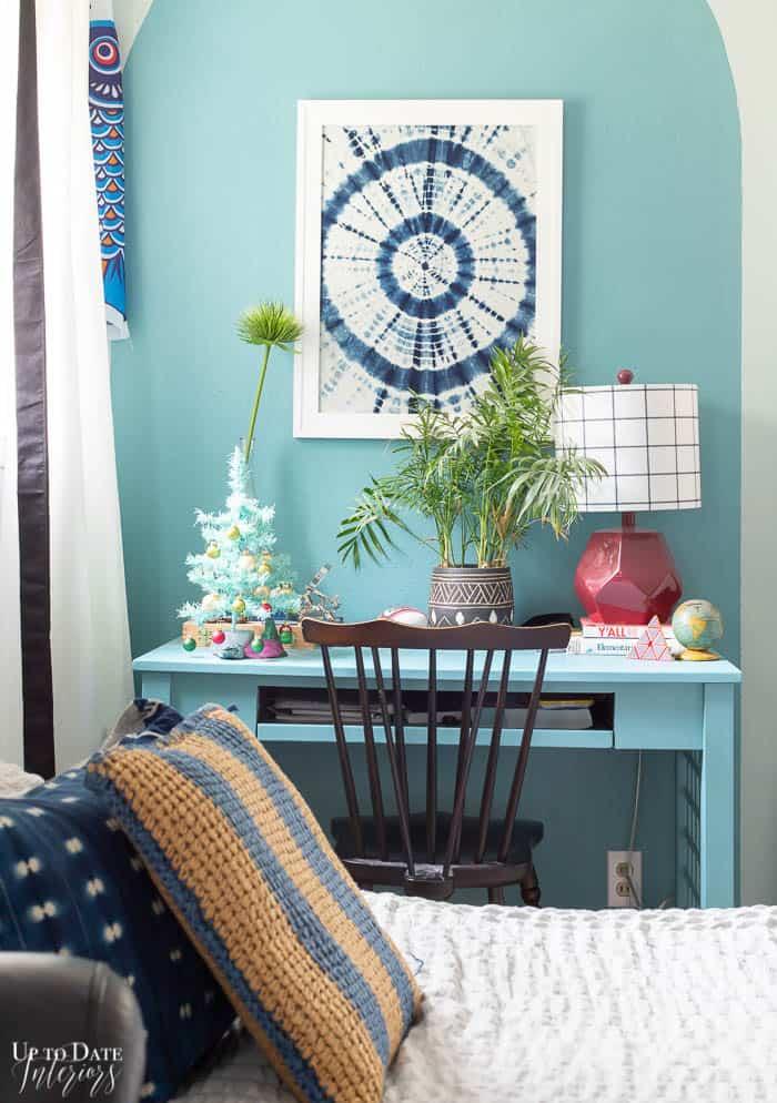 Kids Room Christmas Decorations Resized Watermark 6