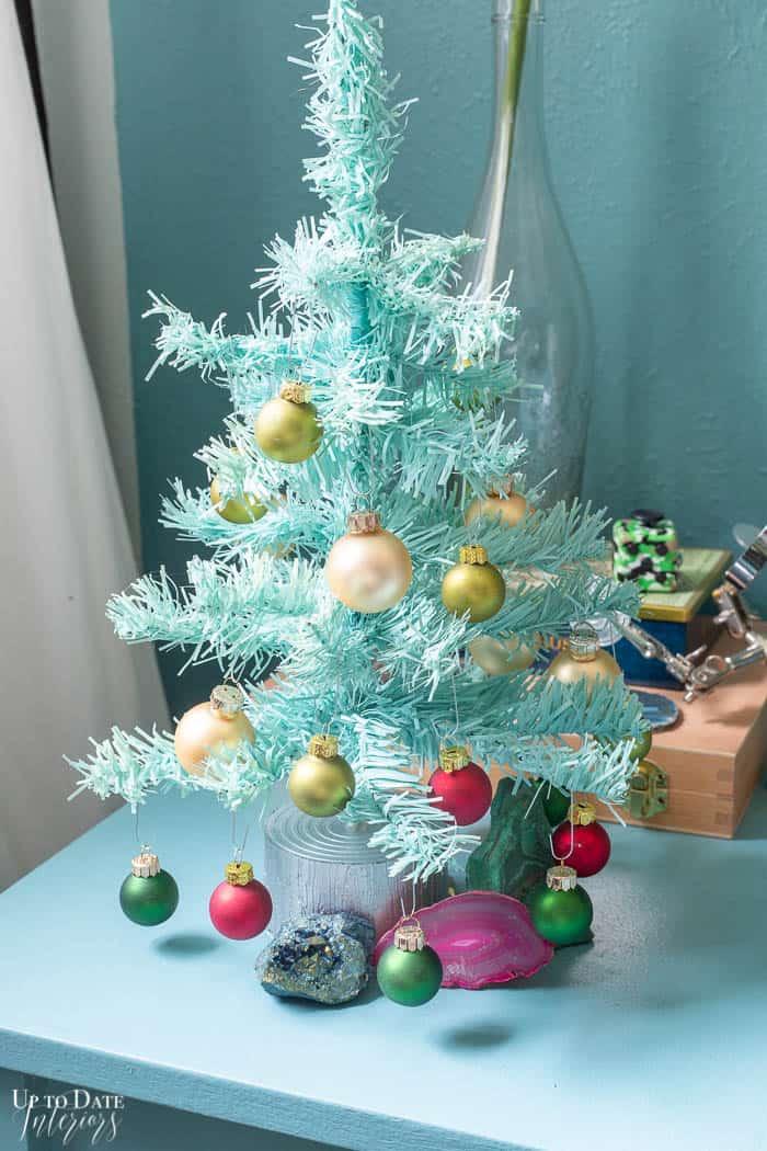 Kids Room Christmas Decorations Resized Watermark 7