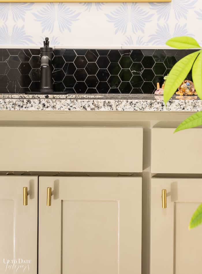 Marble Bathroom Reveal Full Resized Watermark