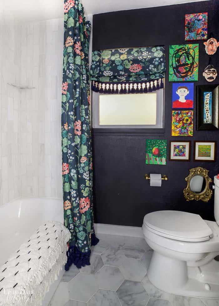 Marble Bathroom Reveal Full Resized Watermark 10