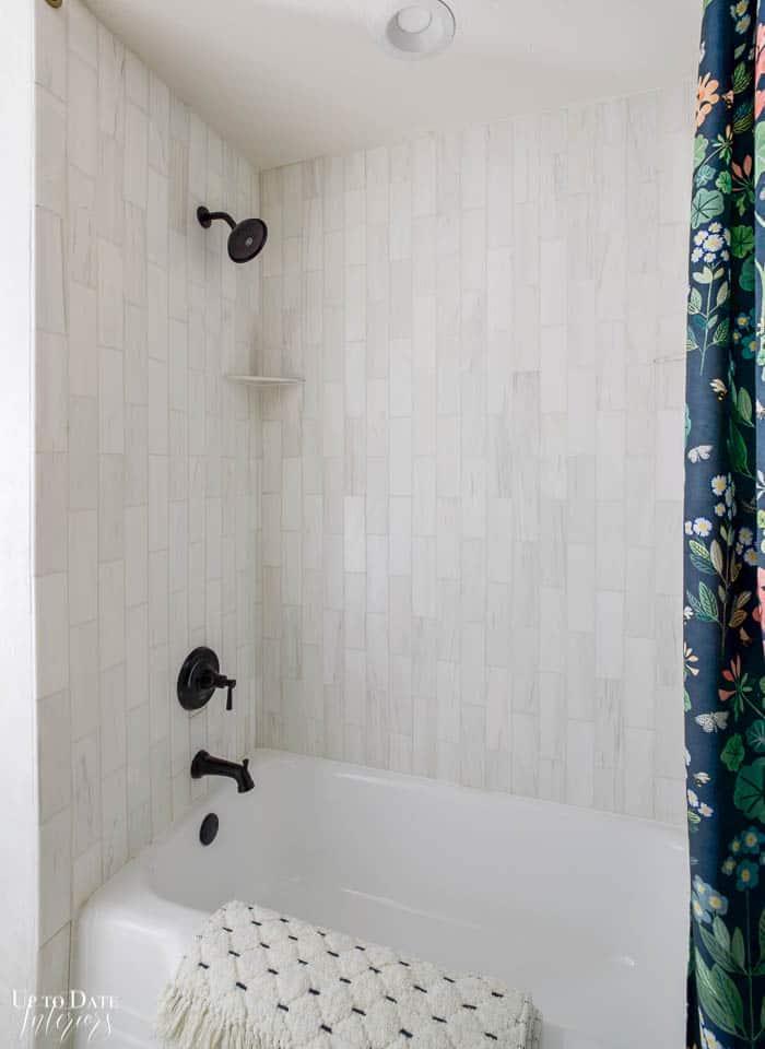 Marble Bathroom Reveal Full Resized Watermark 14