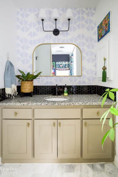 Marble Bathroom Reveal Full Resized Watermark 3