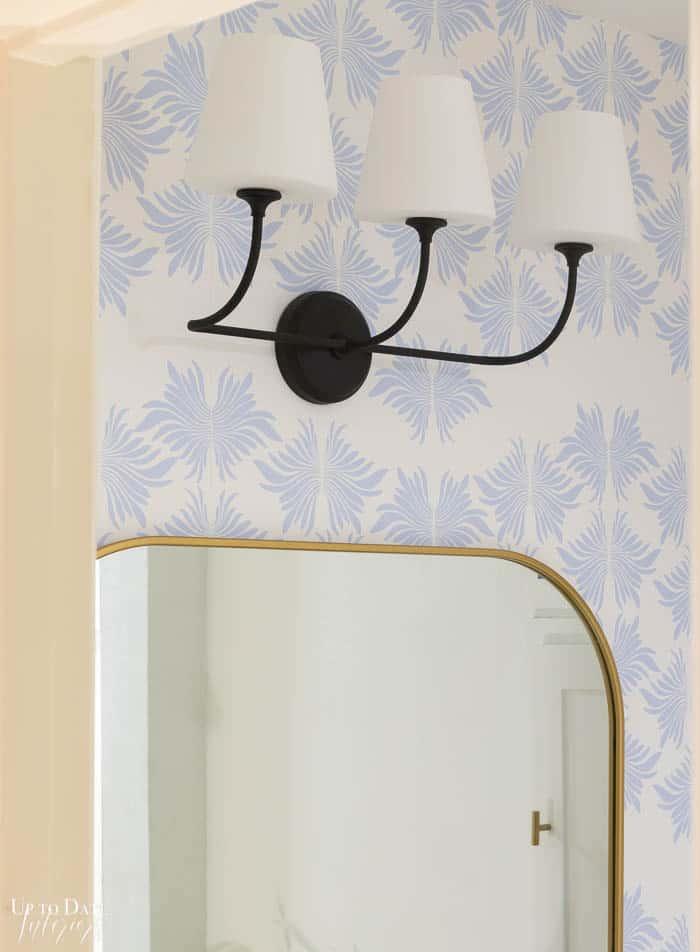 Marble Bathroom Reveal Full Resized Watermark 5