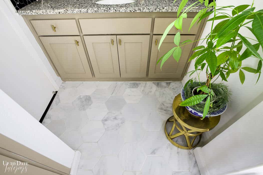Marble Bathroom Reveal Full Resized Watermark 7