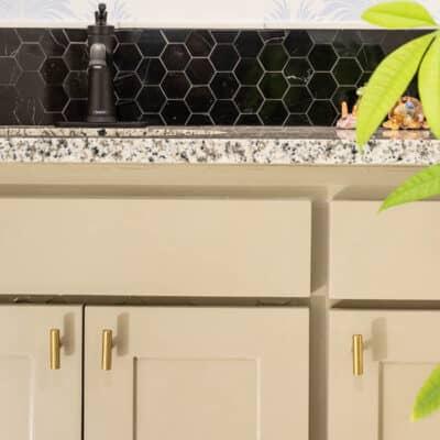 Marble Bathroom Reveal Resized Watermark