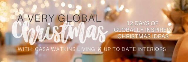 Very Global Christmas 2020 Banner 1 1
