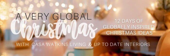 Very Global Christmas 2020 Banner 1 1