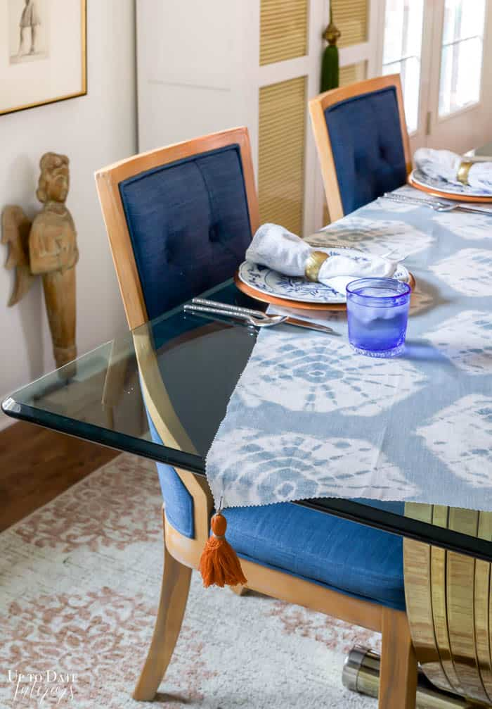 Blue And White Table Setting Resized Watermark 3