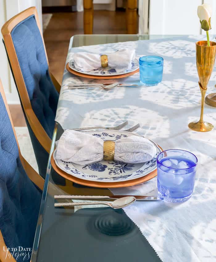 Blue And White Table Setting Resized Watermark 4