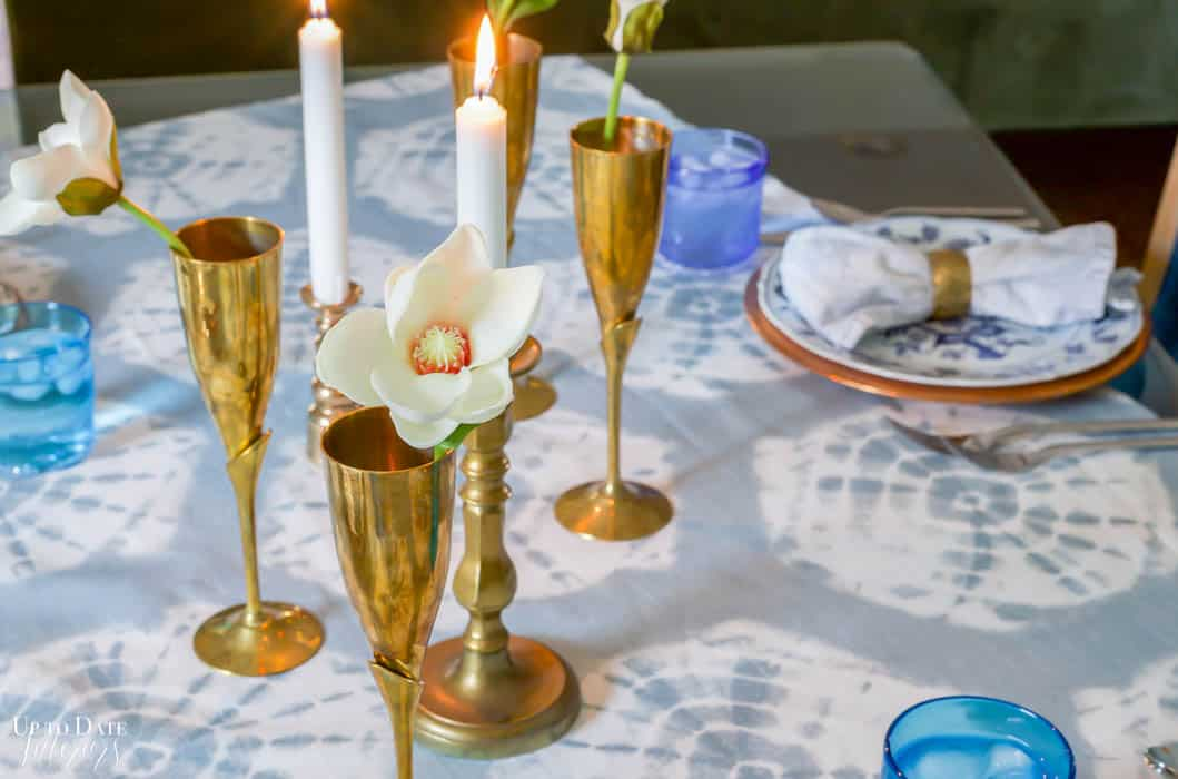 Blue And White Table Setting Resized Watermark 9