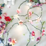 Diy Flower Garland Lights Wm Resized 10