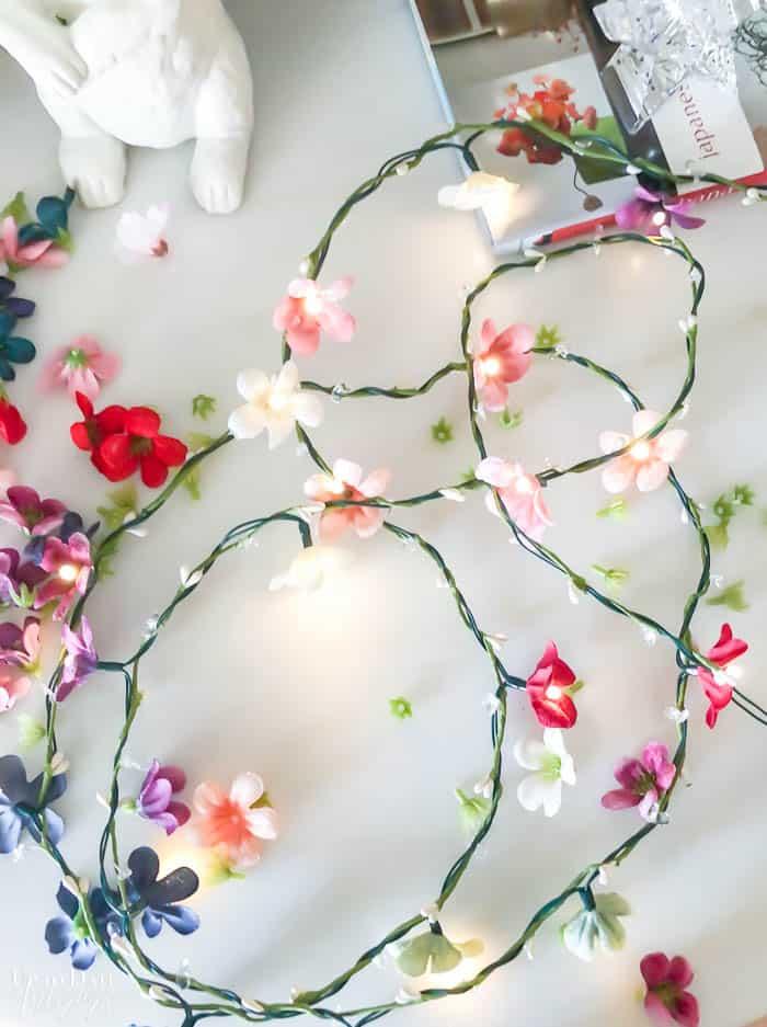 Diy Flower Garland Lights Wm Resized 10