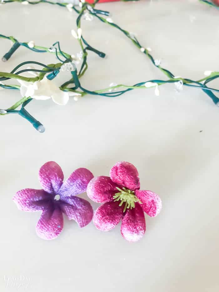 Diy Flower Garland Lights Wm Resized 6