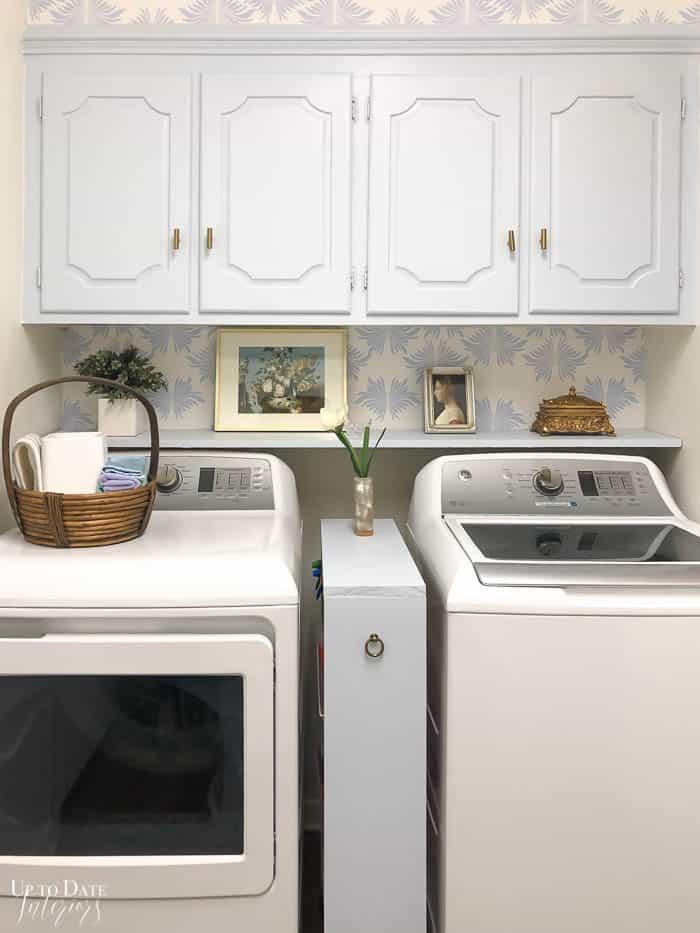 Laundry Room Spring Wm Resized 2