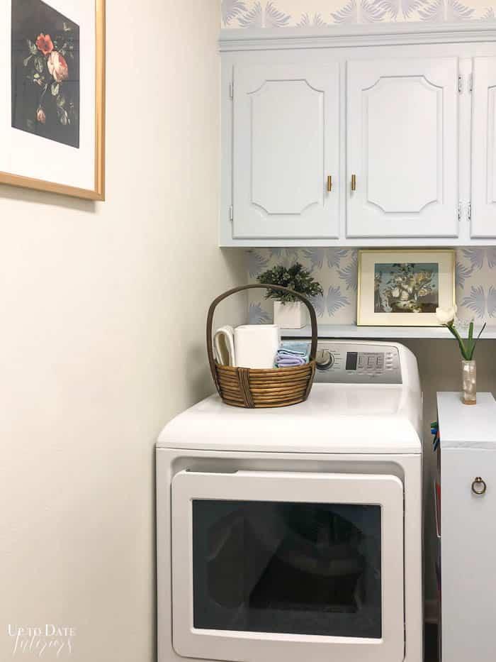Laundry Room Spring Wm Resized 3