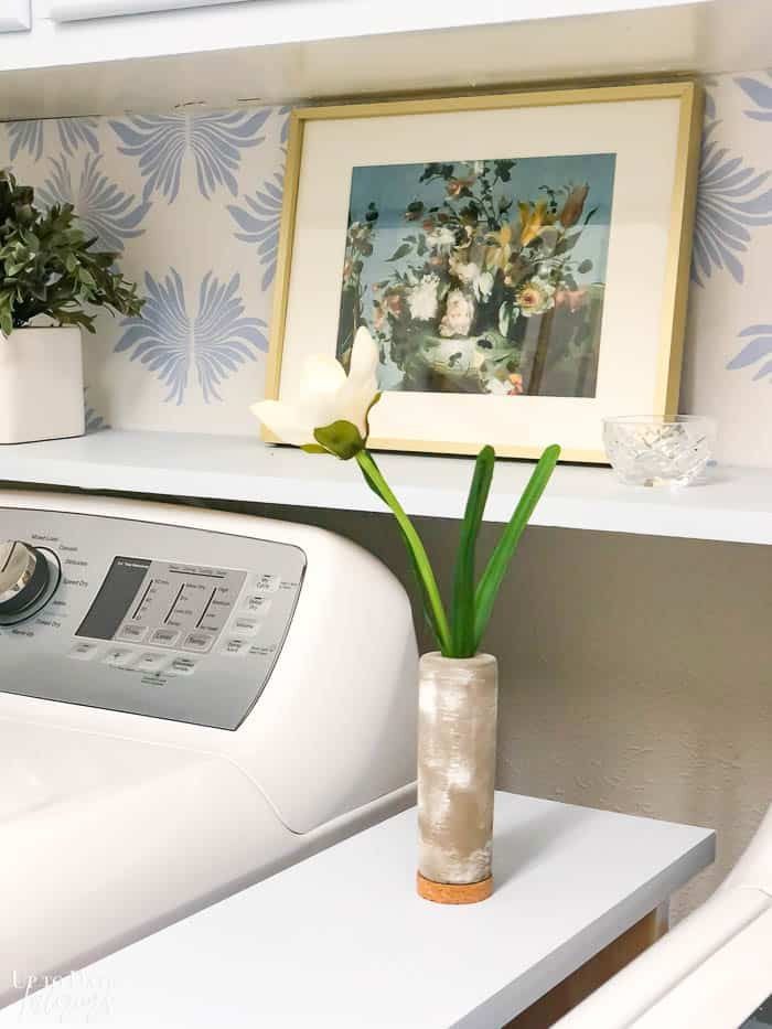 Laundry Room Spring Wm Resized 4