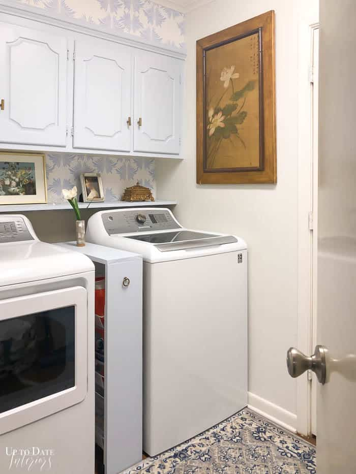Laundry Room Spring Wm Resized