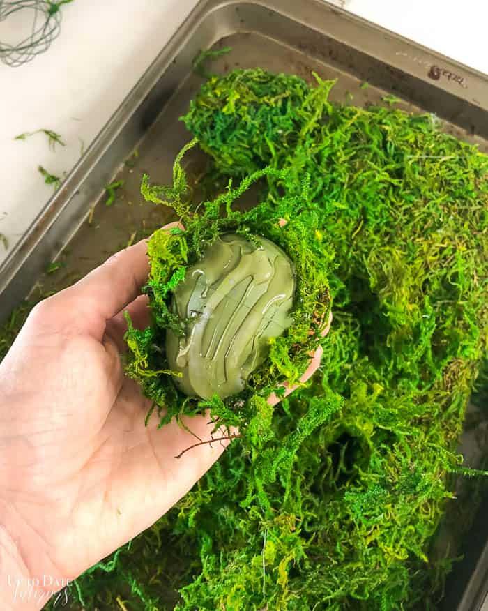 Moss Easter Eggs Resized Watermark 6