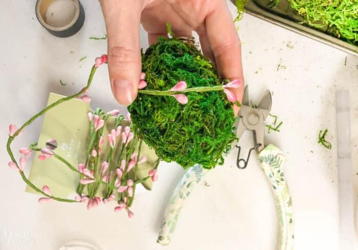 Moss Easter Eggs Resized Watermark 7