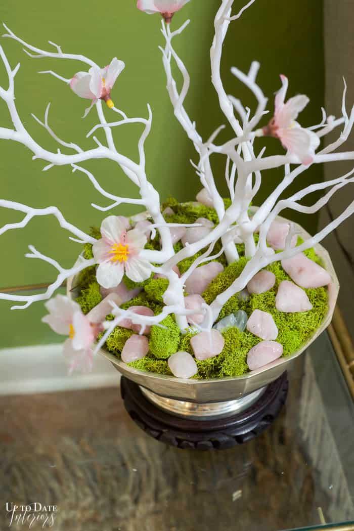 White Easter Tree Resized Watermark 14