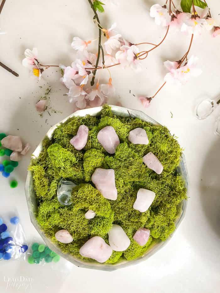 White Easter Tree Resized Watermark 8