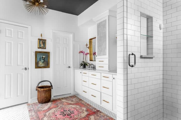 Master+bathroom+remodel