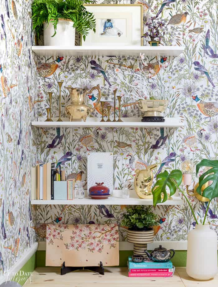 Summer Home Decor Lifestyle Office 9