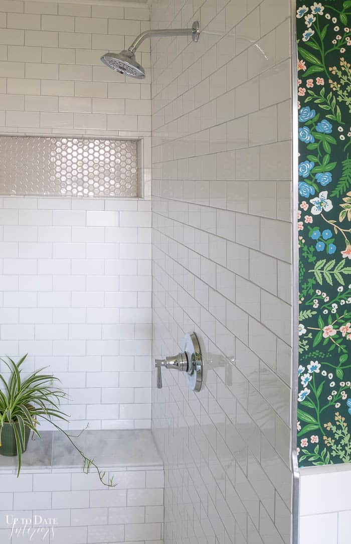 White And Grey Bathroom Watermark 14