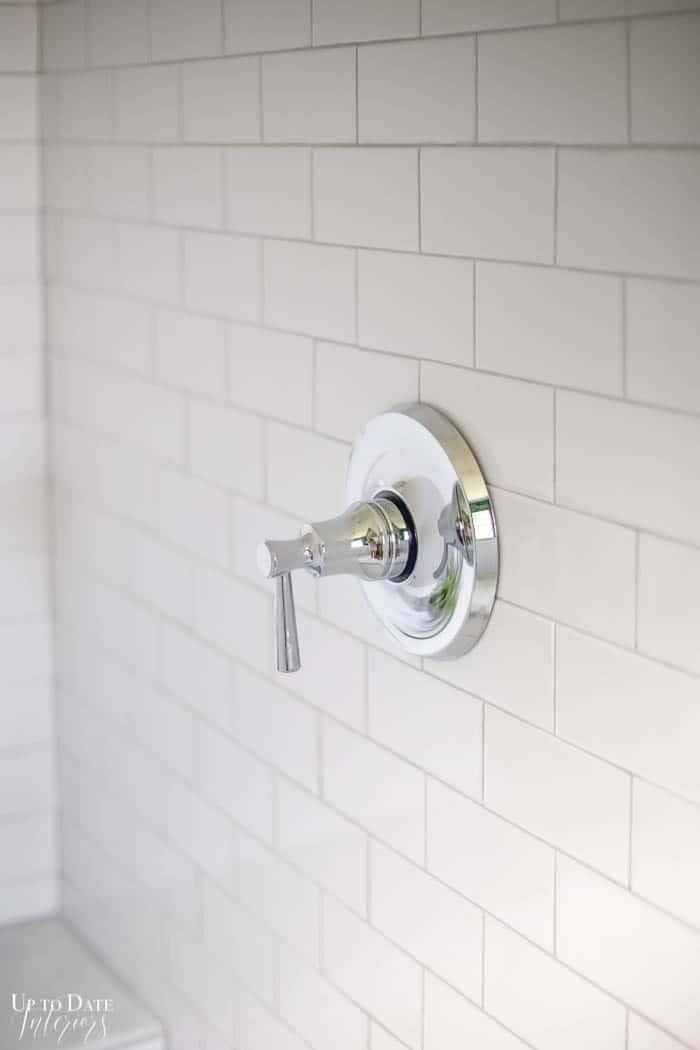 White And Grey Bathroom Watermark 3