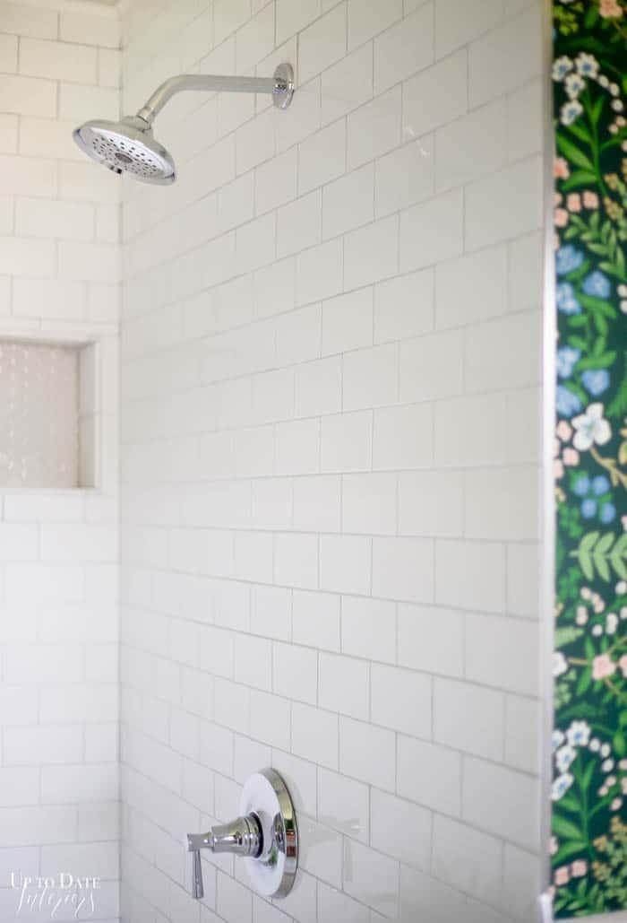 White And Grey Bathroom Watermark 5