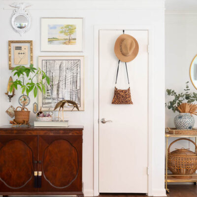 Eclectic Home Tour For Fall Watermark 700 4